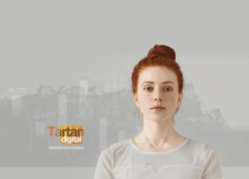 tartanwebdesign.co.uk