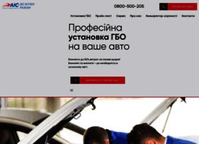 tartarini.ais.ua