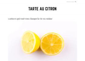 tarteaucitron.org