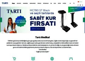 tarti.com