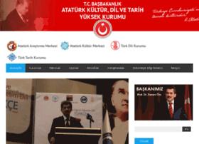 tartisma.ayk.gov.tr