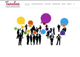 tarubee.fi