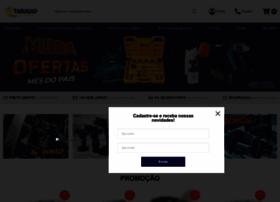tarugao.com.br