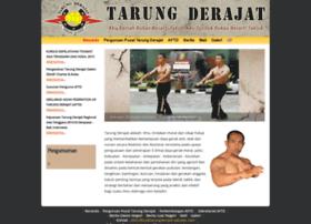 tarungderajat-aaboxer.com