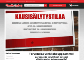 tarviketori.fi