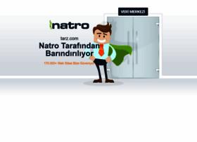 tarz.com