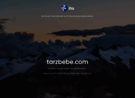 tarzbebe.com