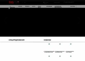 tas-ru.com