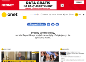 tasaka.republika.pl