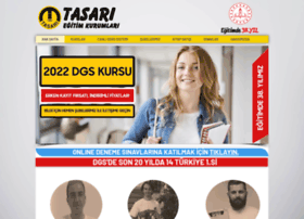 tasari.com.tr