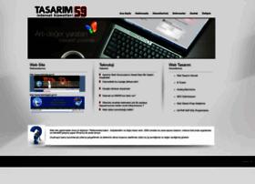 tasarim59.com
