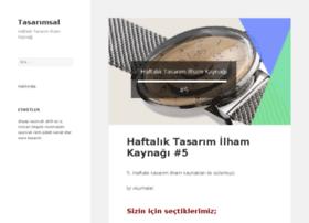 tasarimsal.com