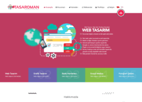 tasaroman.com