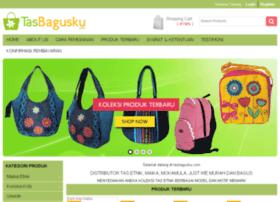 tasbagusku.com
