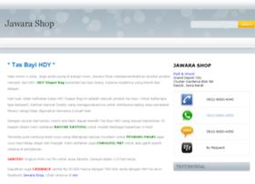 tasbayi.jawarashop.com