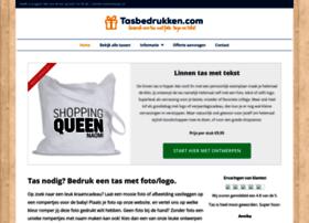 tasbedrukken.com