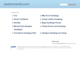 tasbermerek.com