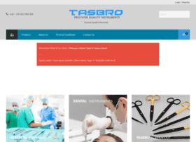tasbro.com