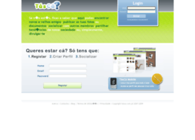 tasca.com.pt