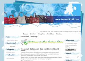 tascantik168.com