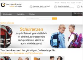 taschen-ranzen.de