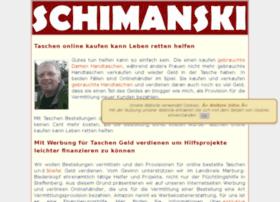 taschen2go.de