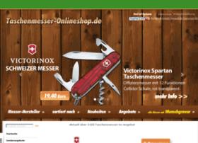 taschenmesser-onlineshop.de