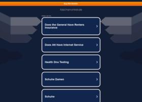 taschenonkel.de