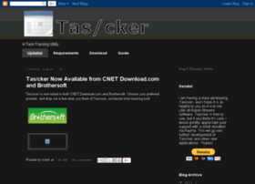 tascker.rapidstreams.net
