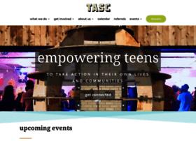 tascnwa.org