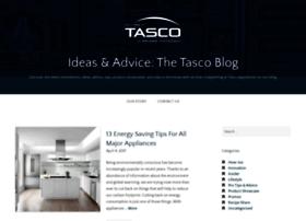 tascoappliance.wordpress.com