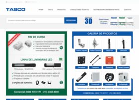 tascoltda.com.br