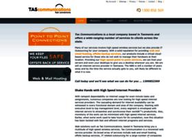 tascom.net.au