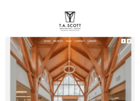 tascottarchitecture.com