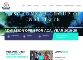 tasgaonkartech.com