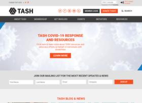 tash.site-ym.com