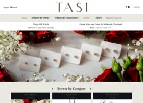 tasidesigns.com