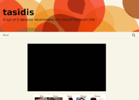 tasidis.wordpress.com