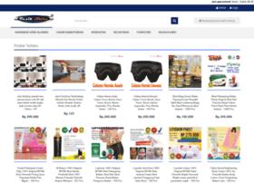tasikstore.com