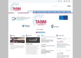 tasim.net