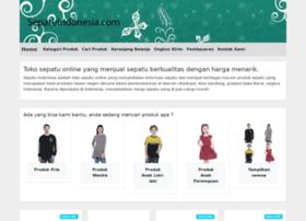 tasindonesia.com
