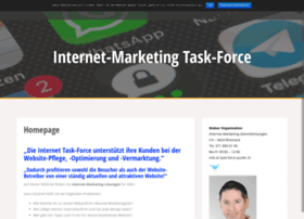 task-force.ch