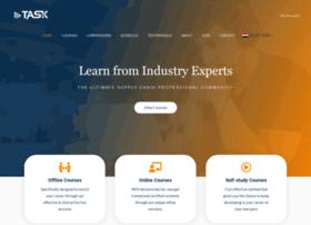 task-tc.com