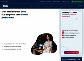 task.com.br