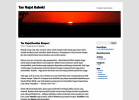 taskaboki.wordpress.com