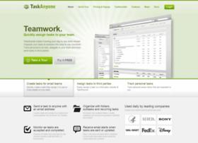 taskanyone.com