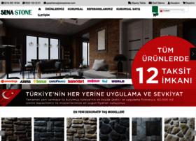 taskaplama.com.tr