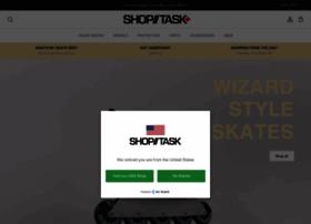 taskaround.com