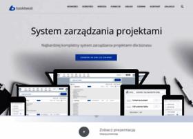 taskbeat.pl