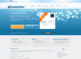taskbiller.com